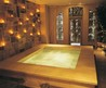 Hotel Spa San Antonio Interior Design