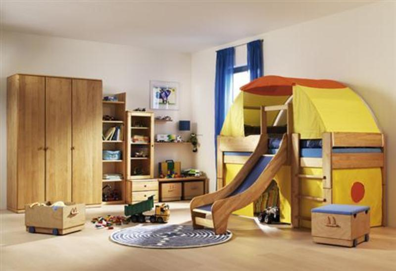 playroom decorating ideas kids playroom ideas