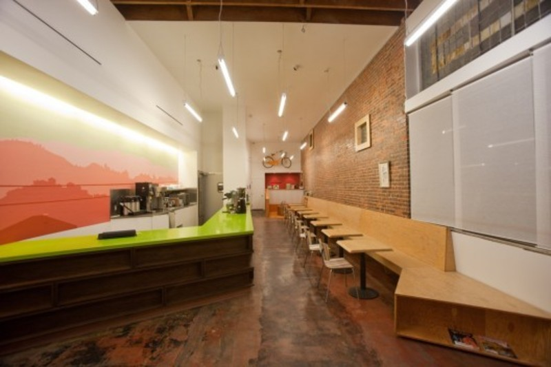 Perfect  Cafe Design Concepts Aia Los Angeles Image – Apartment Interior 800 x 533 · 72 kB · jpeg