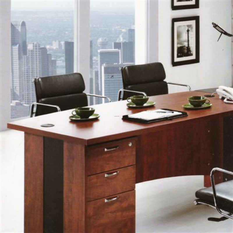 Modular Home Office Furniture Designs Ideas Plans: 27 Original Modular Office Furniture Design