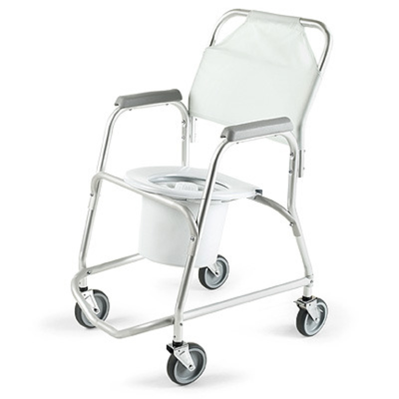 Handicapped Shower Chair White Handicapped Shower Chair