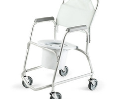 Handicapped Shower Chair White Handicapped Shower Chair – Shower Remodel