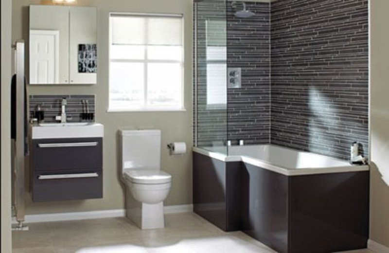Brilliant Grey Bathroom Design Ideas 800 x 520 · 59 kB · jpeg