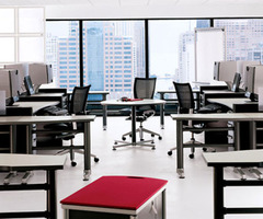 Modular Office Furniture Collection Modular Office Furniture Elegant Image  Apartment Interior Design