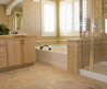 Inspiration For Bathroom Flooring And Bathroom Laminate Flooring
