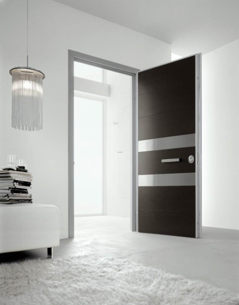 Modern Main Door Designs 800 x 1021 · 79 kB · jpeg