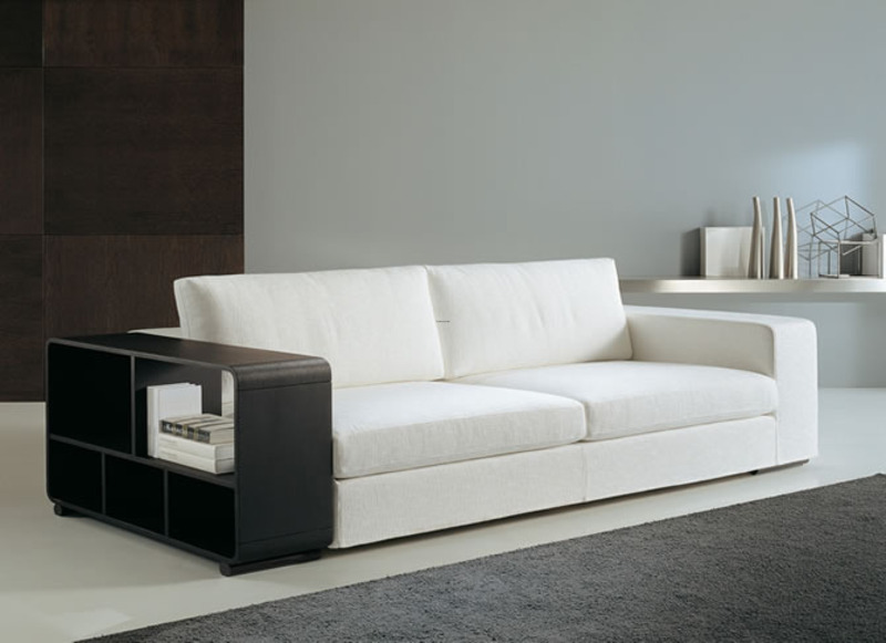 modern sofa design furniture ideas design bookmark 10978