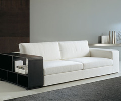 Modern Sofa Design Furniture Ideas