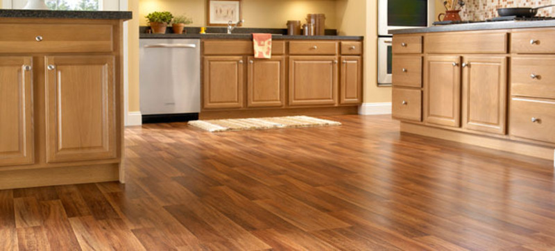 Lowes com install armstrong swift lock laminate flooring for Laminate flooring designs