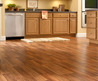Lowes.Com : Install Armstrong Swift Lock Laminate Flooring