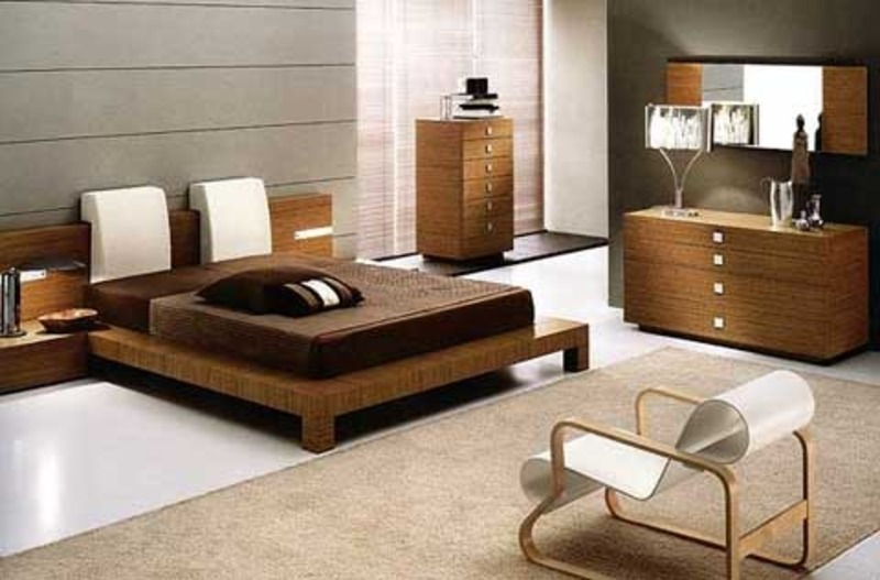 Romantic Bedroom Decor Ideas, Romantic Bedroom Decorating Ideas Home Design