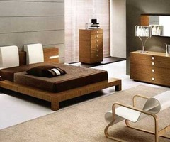 Romantic Bedroom Decorating Ideas Home Design
