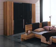 Contemporary Wardrobes Designs