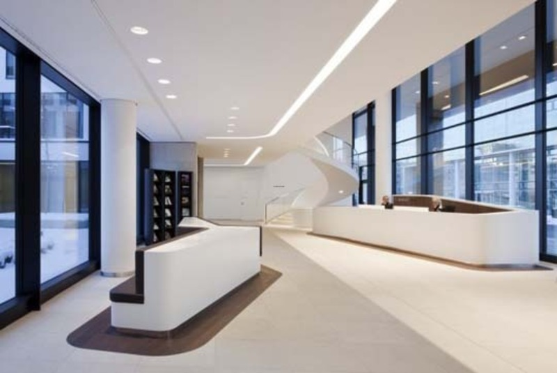 Fabulous Luxury Offices Interior Design 800 x 535 · 69 kB · jpeg