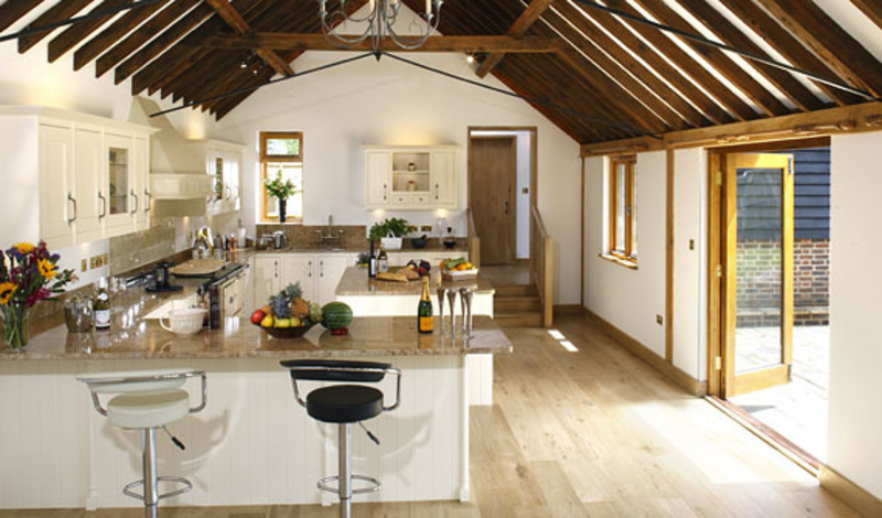 Farmhouse Kitchen Designs | 800 x 470 · 132 kB · jpeg | 800 x 470 · 132 kB · jpeg