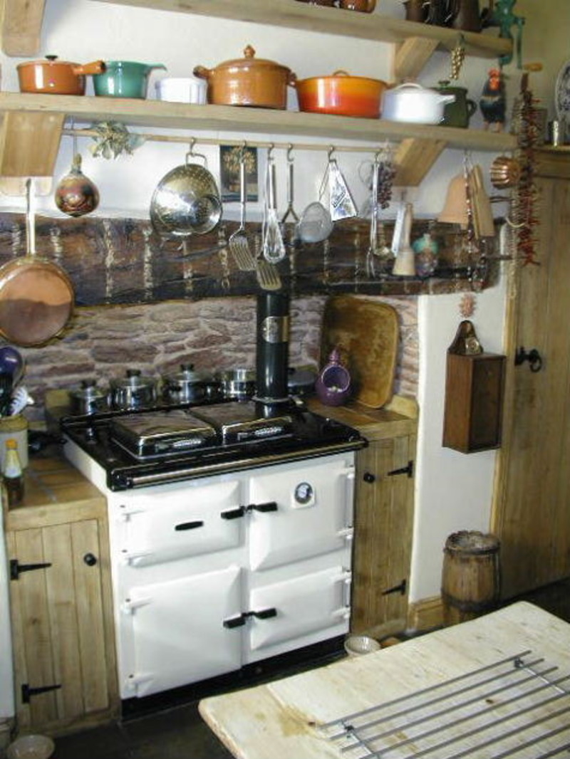 Farmhouse Kitchen Design Ideas Design Bookmark 11050