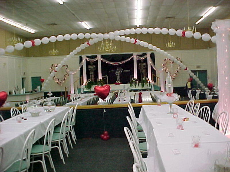 Most Excellent Wedding Banquet Hall Decoration Ideas 800 x 600 · 88 kB · jpeg