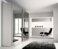 Modern Bedroom Furniture Wardrobes Images