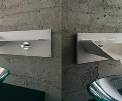 Modern Faucets / Fooyoh Entertainment