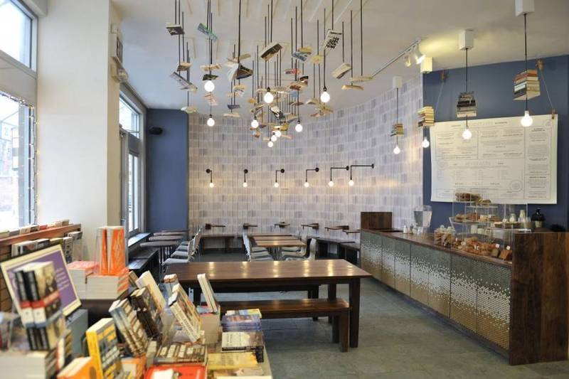 Small Cafe Interior Design Ideas Small Cafe Interior Design Ideas