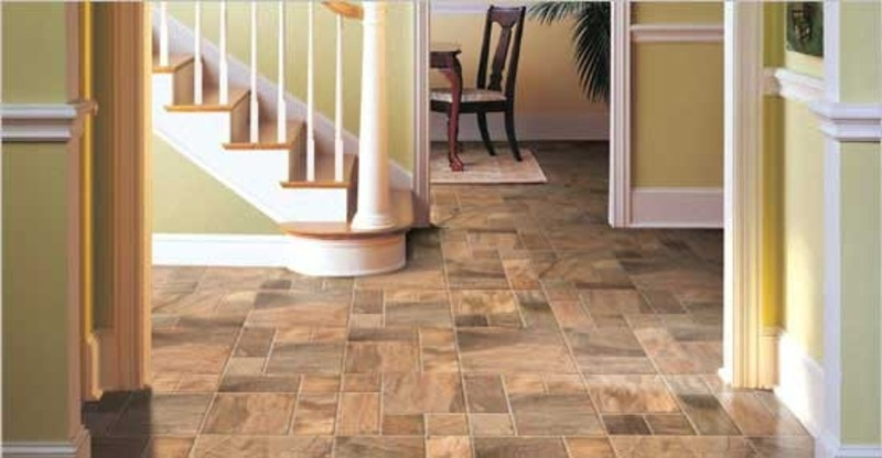 Laminate flooring ideas laminate flooring for Laminate wood flooring ideas