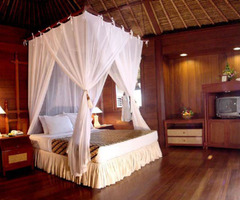 The Beautiful Bedroom Interior Design Pictures Romantic Bali Villa Bedroom Interior Design Pictures Image – Best Design Home