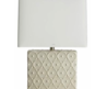Cococozy: Lighting Week:  A Predilection For Some Pretty Posh Table Lamps!