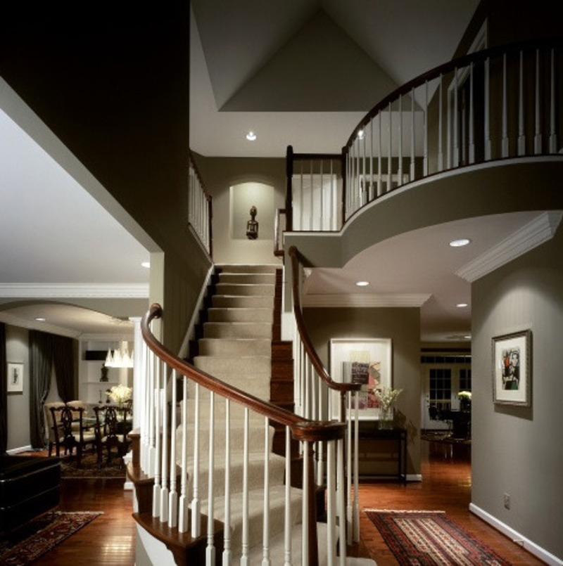 Amazing home interior design pictures photos galleries for Amazing house interior designs