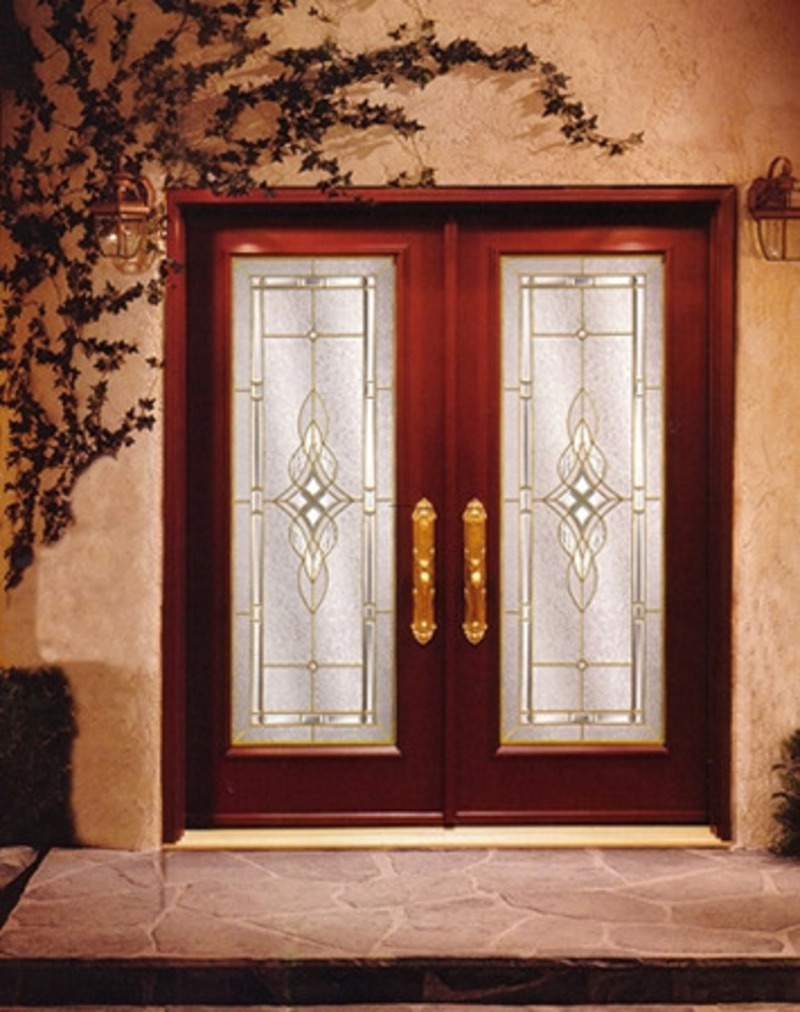 Front Door Designs 800 x 1012 · 219 kB · jpeg