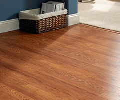 Lowes.Com : Laminate Flooring Buying Guide