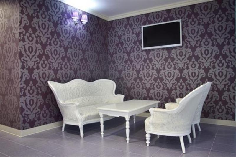 Office Waiting Room Design, Waiting Room Friendly Concept And Luxury Dental Office Design