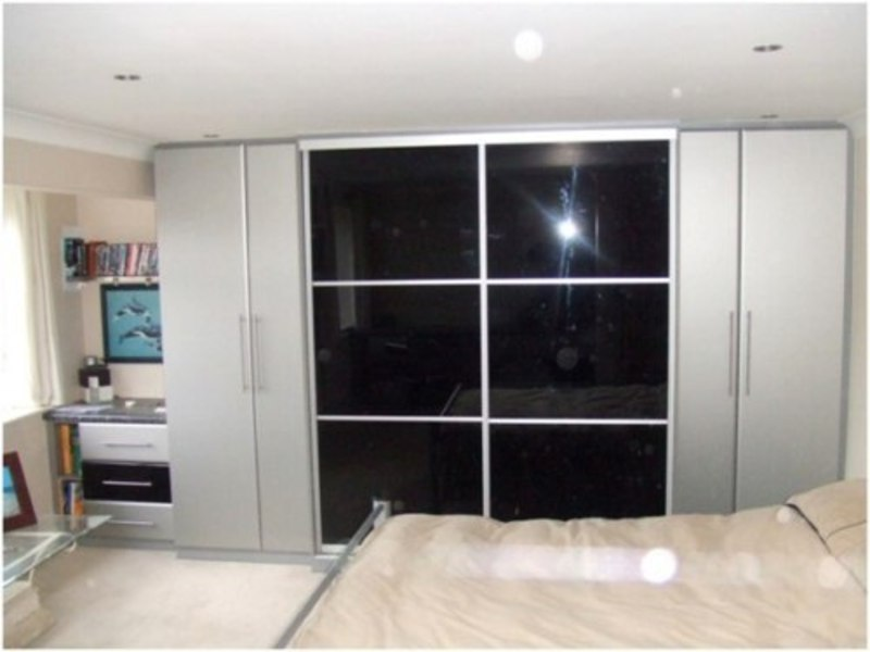 Wardrobe Designs For Bedroom, Sliding Wardrobe Doors For Essex