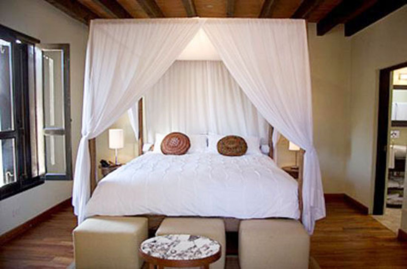 Romantic Bedroom For Romantic Couples 2 Design Bookmark 11196