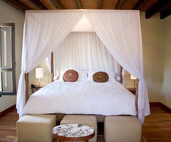 Romantic Bedroom For Romantic Couples  2