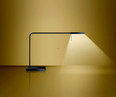 Desk Lamp « International Design Awards