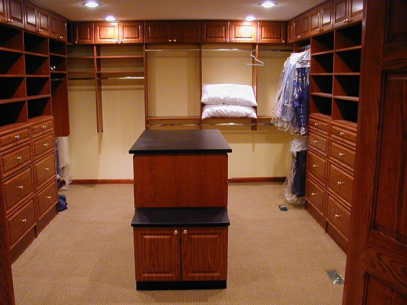 master bedroom closets master bedroom walk in closet