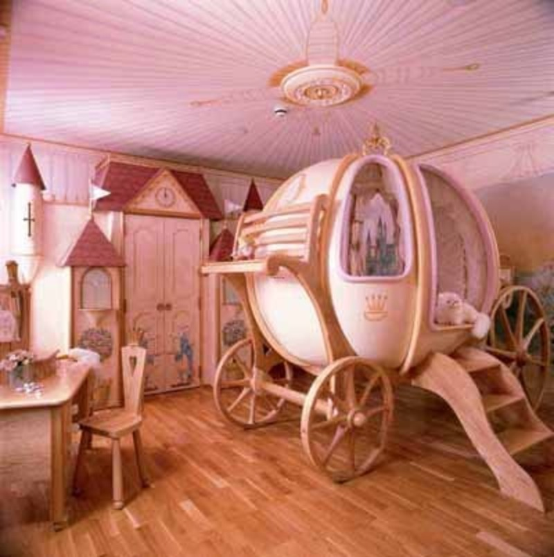 Decorating Ideas For Small Rooms, Suggestions To Make A Small Room Decorating Ideas
