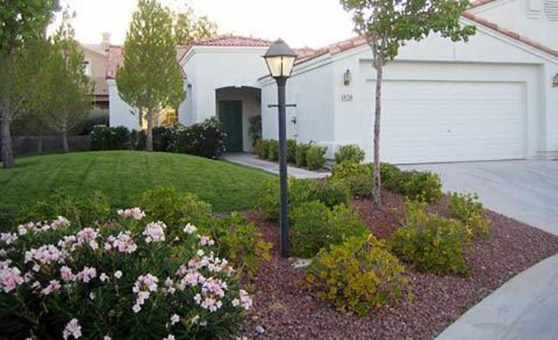 Great Small Front Yard Landscaping Ideas 800 x 488 · 68 kB · jpeg