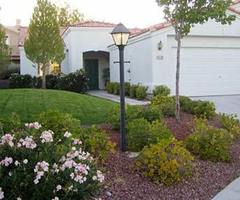 Put Together Your Landscaping Ideas  Of