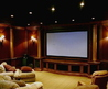 Media Room Furniture With A New Concept / Designs Ideas And Photos Of House Home And Office Furniture