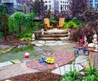 New Ideas For Your Landscaping Project In The Backyard  Of