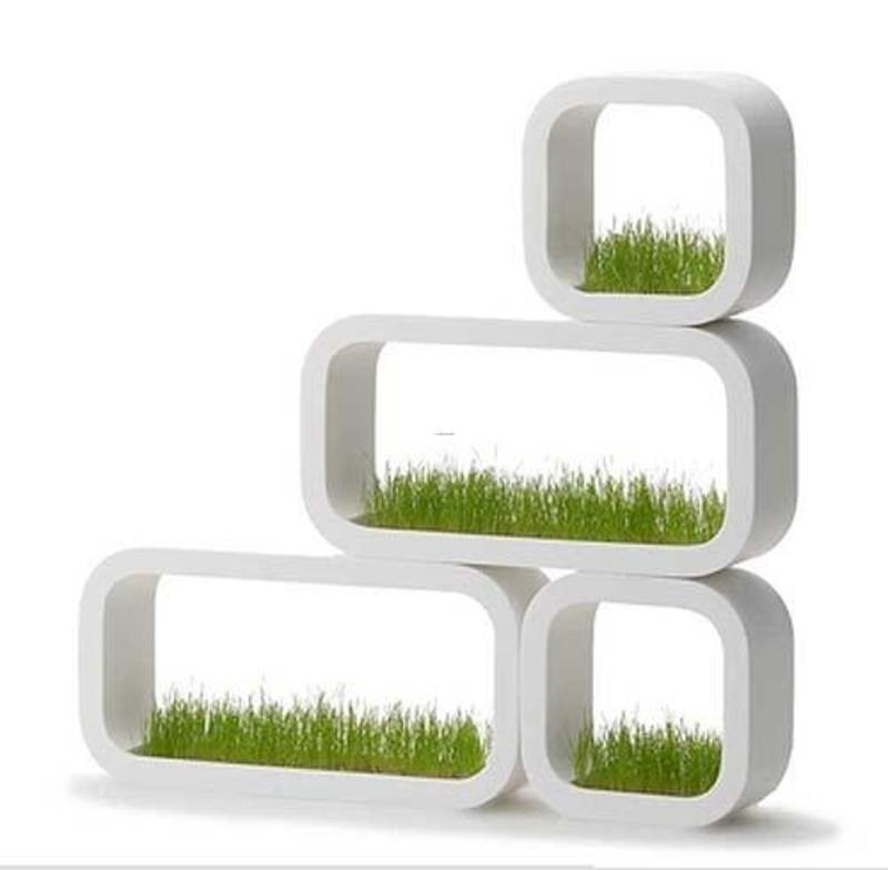 Best plant containers for small spaces design bookmark Modern plant pots