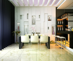Home Bar Design Ideas Modern Home Bar Designs Ideas  Sipaco