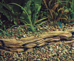 Buy  Rocks For Aquarium From Foster And Smith Aquatics