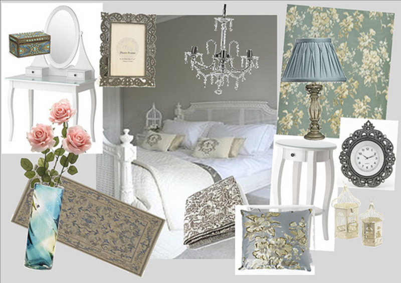 French girls bedroom design ideas with goodly design for French boudoir bedroom ideas
