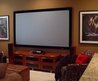 My Dream Diy Media Room
