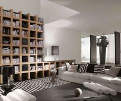 Mobileffe  Inspiring Italian Interiors