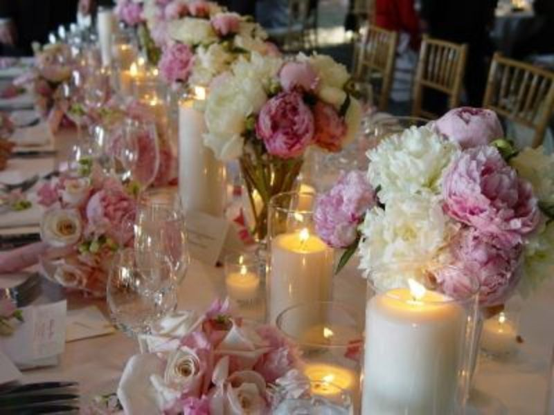 Modern Wedding Decoration Ideas, Decoration Wedding Decoration Wedding: Wedding Decoration Bridal