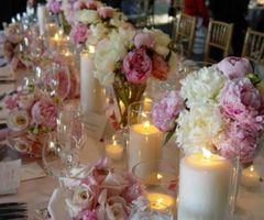 Decoration Wedding Decoration Wedding: Wedding Decoration Bridal