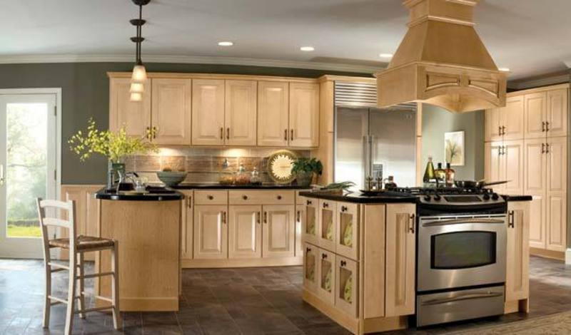 Kitchen Ideas | 800 x 470 · 50 kB · jpeg | 800 x 470 · 50 kB · jpeg